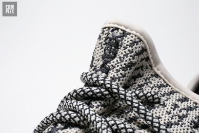 Adidas Yeezy Boost 350_114