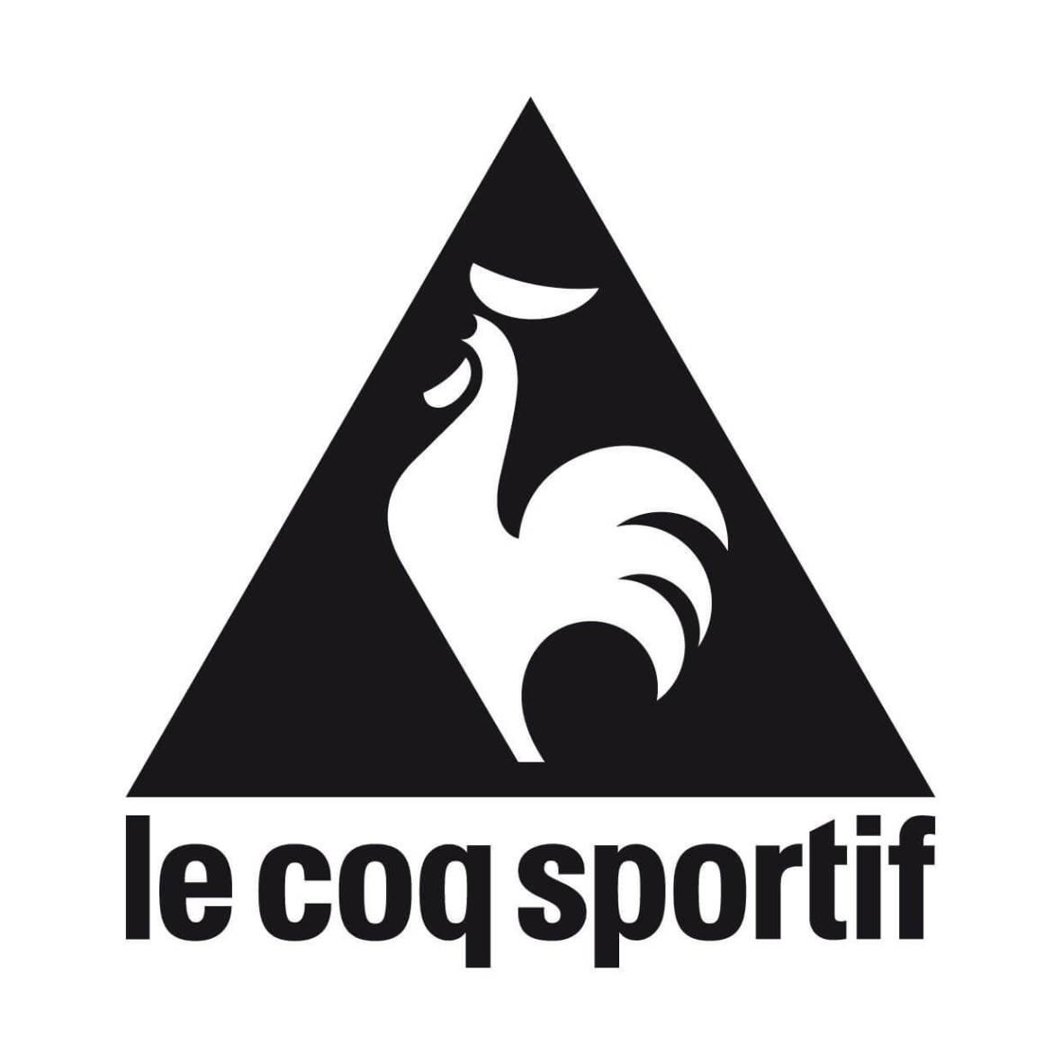 LeCoqSportif LCS R900 W Graphic_19