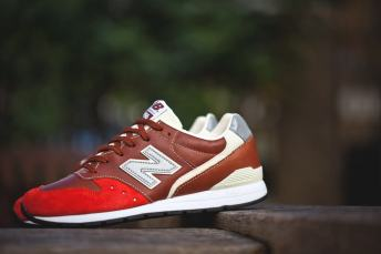 New Balance MRL996WM x Whiz Limited x Mita Sneakers_01