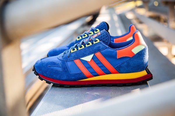 Adidas Racing 1 Prototype_19
