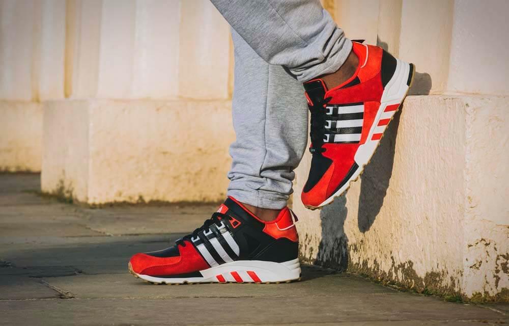 Adidas EQT Support 93 London_02