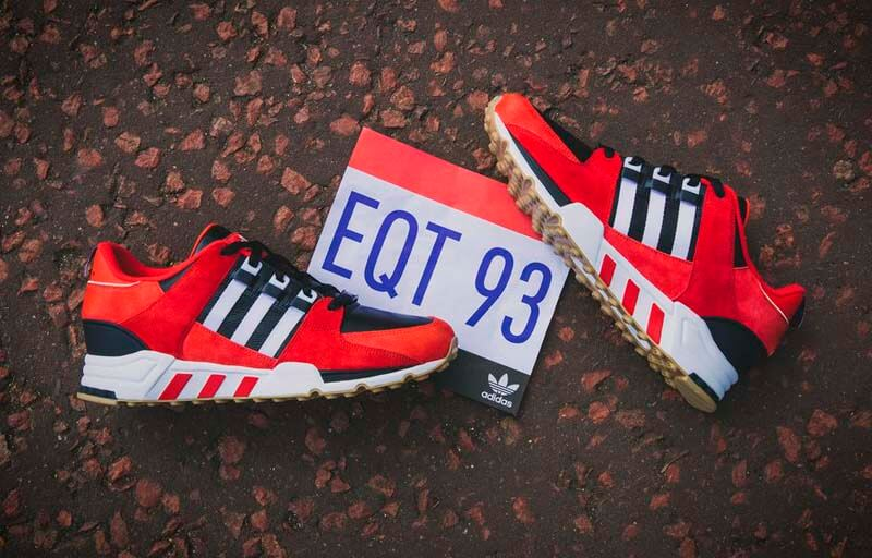 Adidas EQT Support 93 London_08