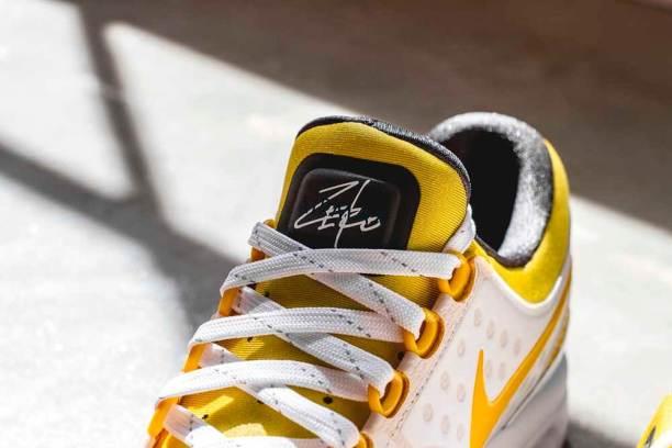 Nike Air Max Zero Yellow_34